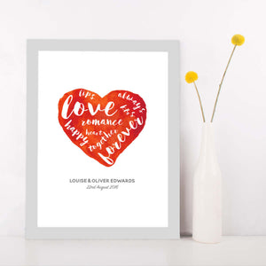 personalised-watercolour-love-wedding-gift-print-grey