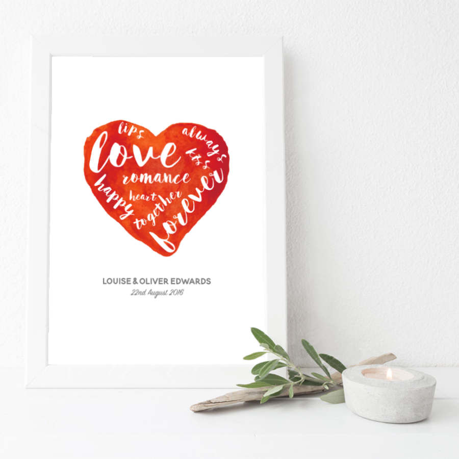 personalised-watercolour-love-wedding-gift-print-white
