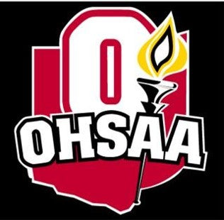 OHSAA Apparel
