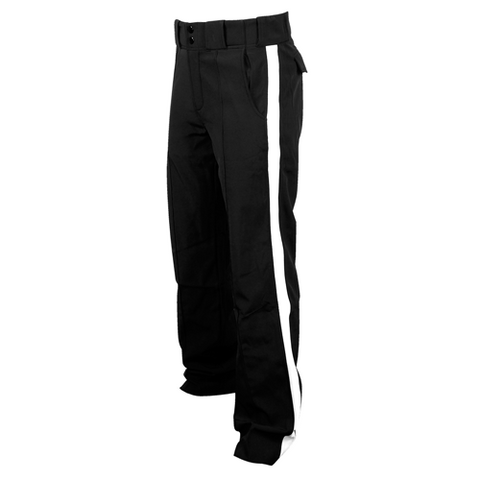 3N2 SPORTS ALL-WEATHER FOOTBALL REFEREE PANTS