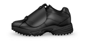 3N2 Sports Reaction Pro-Plate Lo Shoe
