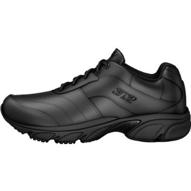 3n2 Sports Reaction Referee Shoe