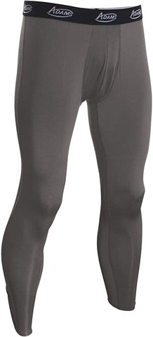 Adams Compression Pants