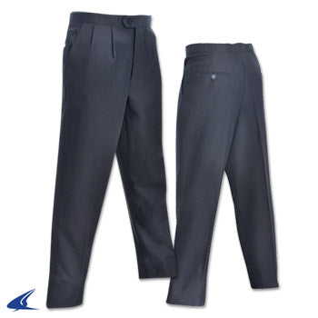 Champro Basketball Officials Pants