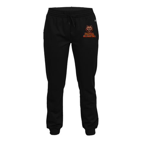 Padua Girls Basketball Badger Joggers (Mens & Ladies)