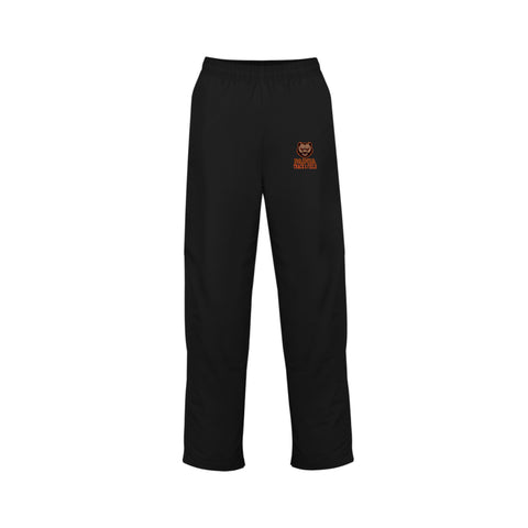 Padua Track & Field Badger Water Resistant Rip Stop Pants