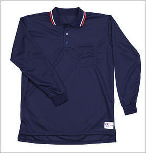 Cliff Keen Major League Heavy Mesh Long Sleeve Shirt