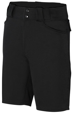 Adams Officials Performance Shorts