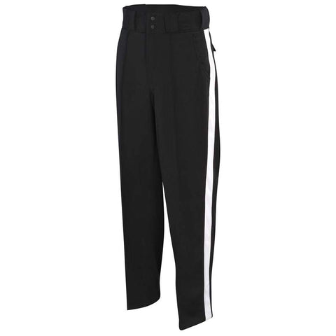 Adams Lightweight Football Referee Pants