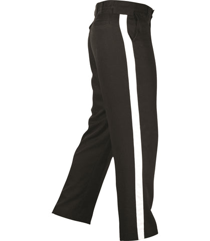 Cliff Keen Microfiber Lightweight Football Official's Pants