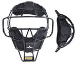 All-Star FM2000 System Seven Traditional Umpire Mask