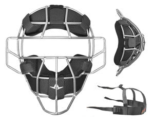 All-Star FM4000 System Seven Mask