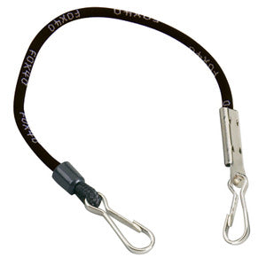FOX 40 Clipper Lanyard
