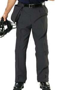Cliff Keen Umpire Combo Pants