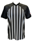 Cliff Keen NCAA Men's Basketball Officials Shirt