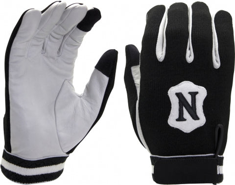 Neumann Cold Weather Officials Gloves