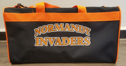 Normandy Duffel Bag