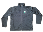 NEW!!  OHSAA Stand-Up Collar Pre-Game Referee Jacket