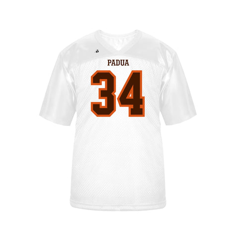 Padua Football Fan Jersey