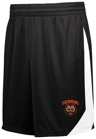 Padua Swimming High Five Mens Shorts
