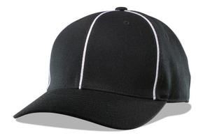 Richardson Mesh Flexfit Officials Hat