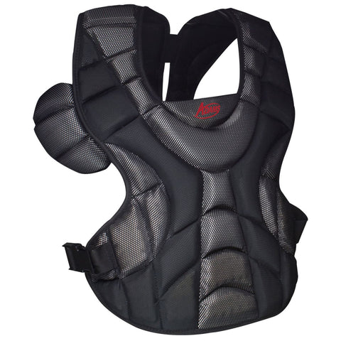 Adams Scorpion Umpire Chest Protector