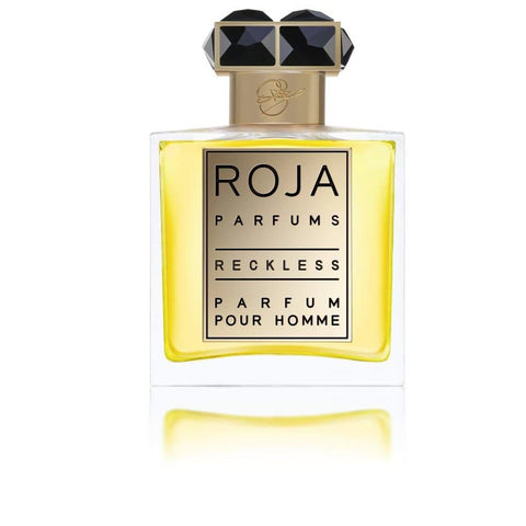 Reckless Pour Homme Roja Parfums