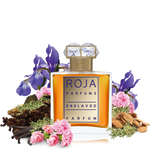 Enslaved Roja Parfums