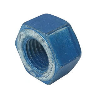 "3/4""-10 ASTM A563 Grade DH Heavy Hex Nut"