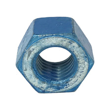 "Load image into Gallery viewer, 3/4""-10 ASTM A563 Grade DH Heavy Hex Nut"