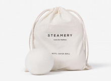 Load image into Gallery viewer, Steamery Wool Dryer Balls