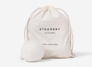Steamery Wool Dryer Balls