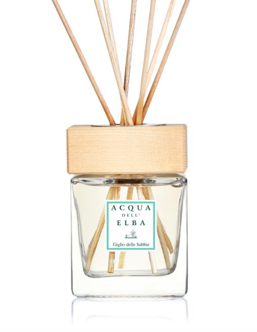 Home Diffuser - Fragrance