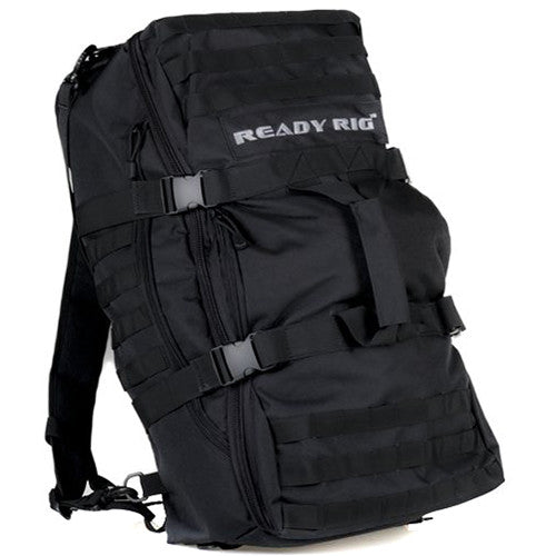 Ready Rig GS Bag