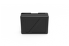 DJI Ronin 2/Inspire 2 TB50 Intelligent Battery (4280MAH)