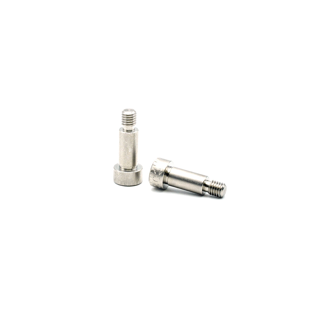 Pivot Shoulder Bolt Kit