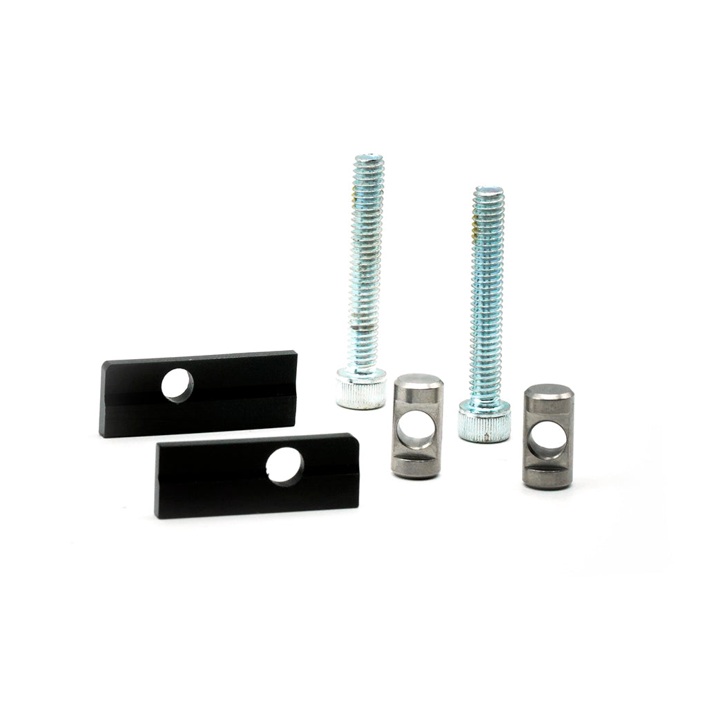 ProArm Shoulder Fulcrum Hardware Kit