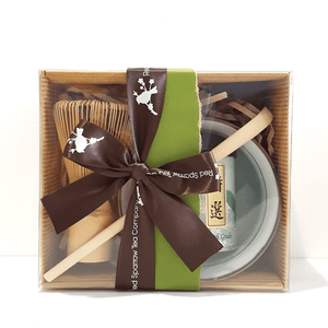matcha tea box red sparrow tea company australia