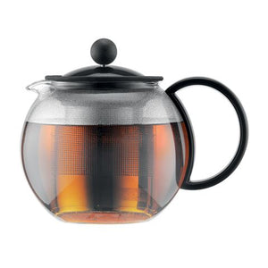 Bodum - Assam Tea Press - 500ml