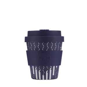 Eco Cup 06oz Church & Chambers Piccolo Cup