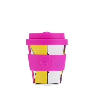 Eco Cup 06oz Roxy Piccolo Cup