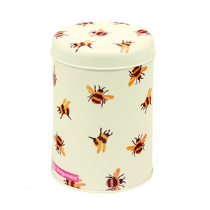 Emma Bridgewater - Bumble Bee Round Tin