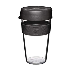 KeepCup - Clear Edition - Origin - 16oz