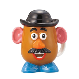 Disney - Mr Potato Head - Mug