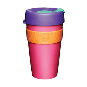 KeepCup - Original - Kinetic - 16oz - Red Sparrow Tea Company