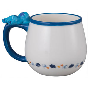 Disney - Sleepy Mug - Stitch