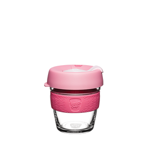 KeepCup - Brew - Saskatoon - 6oz - Red Sparrow Tea Company