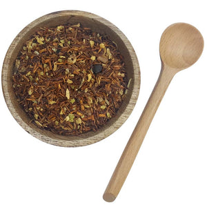 Chai Rooibos - Red Sparrow Tea Company