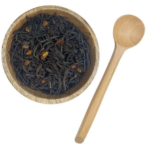 Cinnamon Black - Red Sparrow Tea Company