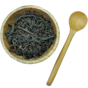 Formosa Oolong - Red Sparrow Tea Company